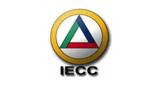 IL-IECC.png