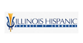 IL-Illinois-Hispanic.png