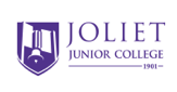 IL-Joliet-Junior-College.png