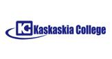 IL-Kaskasia-College-ISBDC.png