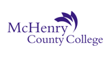 IL-McHenry-County-College.png