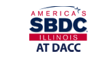 IL-SBDC-at-DACC.png