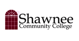 IL-Shawnee-Community-COllege.png