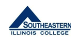 IL-Southeastern-Illinois-College.png
