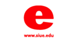 IL-Siue.png