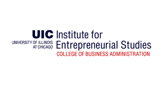 IL-UIC.png