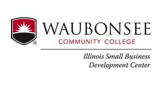 IL-Waubonsee-Community-College.png