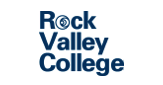 Rock-Valley-College.png