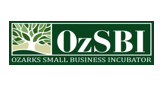 mo-OzSBI.png