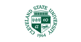 OH-Cleveland-State-University.png