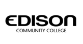 OH-SBDC-at-Edison.png