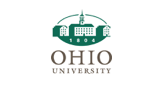 OH-SBDC-at-Ohil-University.png