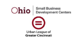 OH-SBDC-Urban-League-Cincinatti.png
