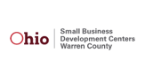 OH-SBDC-Warren-County.png