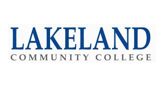 Ohio-Lakeland-Community-College.png