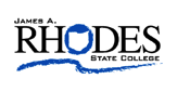 Rhodes-State-College.png