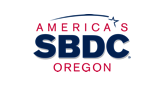 oregon-sbdc.png
