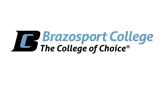 Brazosport-College.png