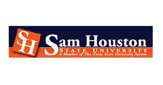 sam-houston.png
