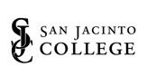 San-Jacinto-College.png
