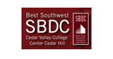 TX-Best-Southwest-SBDC.png