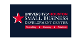 UHSBD_Logo25.png
