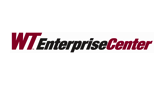 WT-Enterprise-Center.png