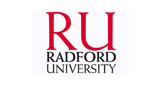 Radford-University.png