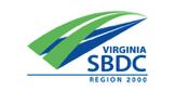 VA-Region-2000-SBDC.png