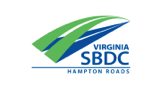 VA-SBDC-Hampton-Roads.png