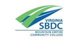 Virginia-SBDC.png