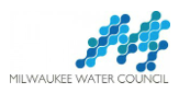 Milwaukee-Water-Council.png