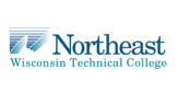 Northeast-Wisconsin-Technical-College1.png
