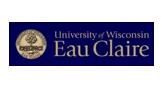 UW-Eau-Claire.png