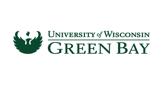 UW-Green-Bay.png