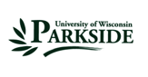 UW-Parkside.png