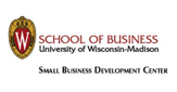 UW-School-of-Business.png