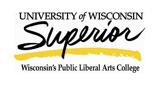 UW-Superior.png