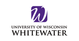 UW-Whitewater3.png
