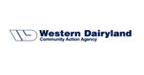 Western-Dairyland.png
