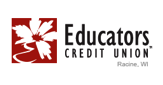 WI-Educators-Credit-Union.png