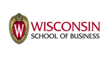 Wisconsin-School-of-Business.png