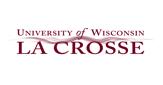 Wisconsin-UW-La-Crosse.png
