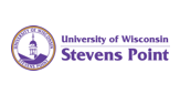 Wisconsin-UW-Stevens-Point.png