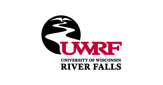 Wisconsin-UWRF-River-Falls.png