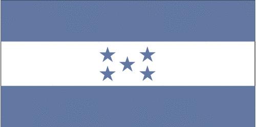 Honduraas.jpg
