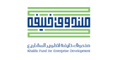 Middle-East-UAE-Khalifa-Fund.png