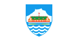 Greenland-Nuuk-Coat-of-Arms.png