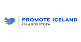 Iceland-Promote-Iceland.png