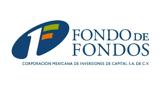 Mexico-Fondo-de-Fondos.png